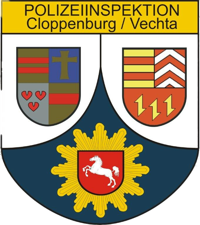 Die Polizeiinspektion Cloppenburg | Vechta